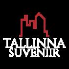 Tallinna suveniir